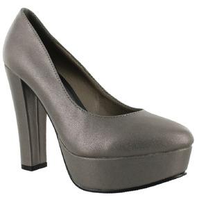 Zapato Dama Miss Carol 146.201934999