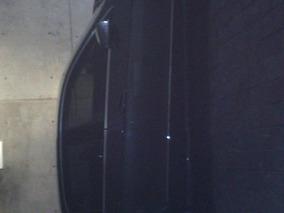 Mercedes Benz Clase E350 Sport