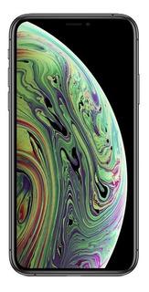 iPhone Xs 64gb Libre Para Cualquier Compañía