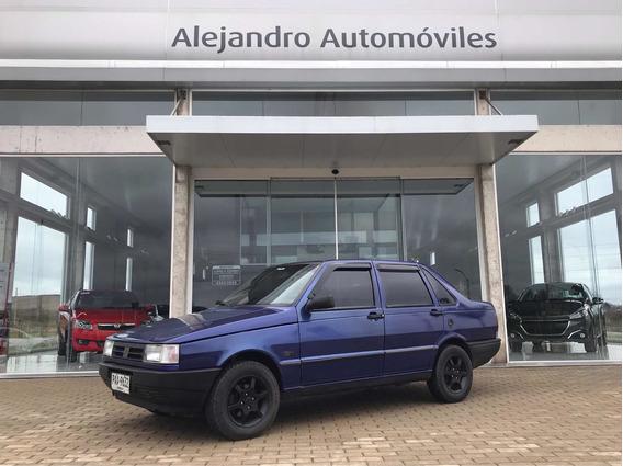 Fiat Duna 1.6 1996 Aire Y Direccion Alejandro Automoviles