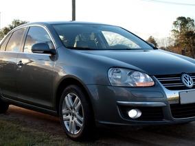 Volkswagen Vento 2.5 Luxury Wood Tiptronc 2007