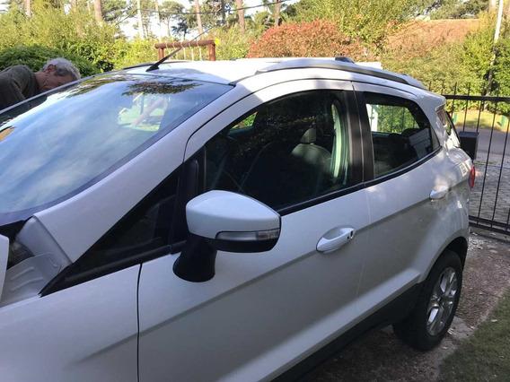 Ford Igual Nueva