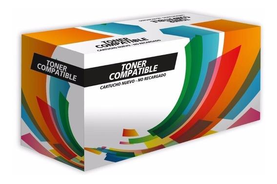 Toner Samsung Ml2160 2160w 2165 2165w 2168w Calidad ®