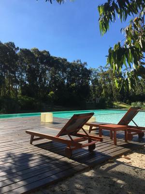 Punta Del Este Terreno, Design Village Excelente Oportunidad