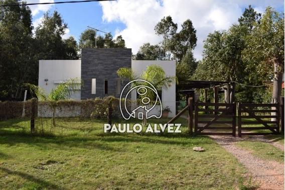 Casas-venta-playa-verde-1303