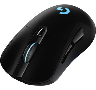 Mouse Gamer Inalambrico Logitech Lightspeed G703 Diginet