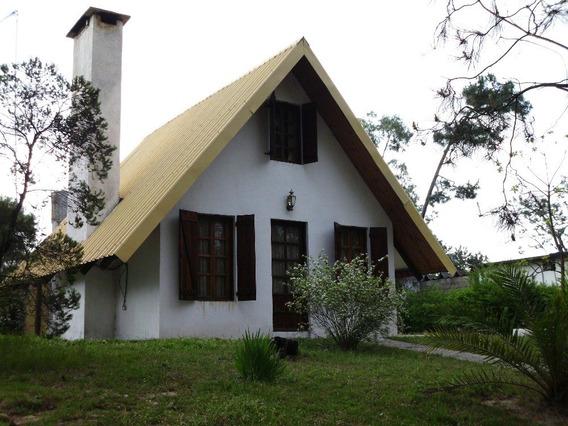 Hermosa Cabaña En Cuchilla Alta. 2320 88 61 , 099140 597