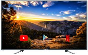 Smart Tv 32`punktal Hd Sint. Digital Android 7.0 Oferta Amv