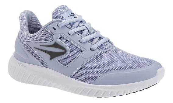Zapatillas Mujer Topper Running Training Fast