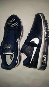 6f4133bd8a7 Championes Nike (ventas X Mayor Y Menor) - Championes en Mercado ...
