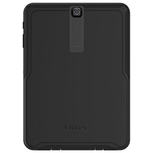 new product 64e80 0eb4d Otterbox Defender Series Case For Samsung Galaxy Tab S2