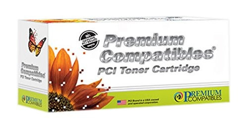 Cooler Procesador Premium Compatibles Oki-c530b-pci Pci