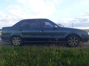 Renault R19 1.9 R 1998