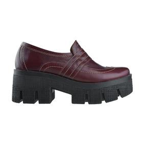 ff0ad8b1 Zapato Bordo 40 - Ropa, Calzados y Accesorios en Mercado Libre Uruguay
