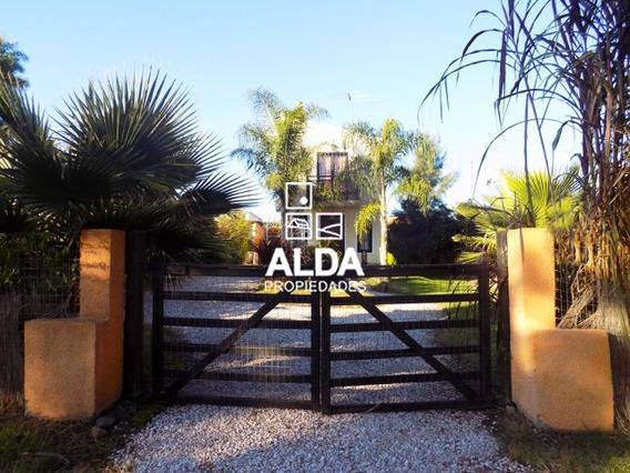 Casa Maldonado Proa Al Mar 2 Dormitorios 2 Baños Venta