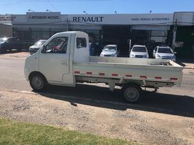 Lifan Foison Pick Up 1.300 Cc. Año 2013 - 43.000 Kmts.