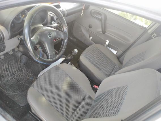 Chevrolet Classic Super 1.6