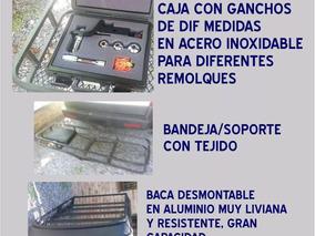 Land Rover 3 Otros