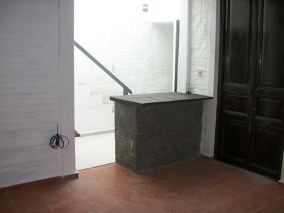 Venta Casa Prado 2 Dormitorios