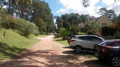 Casa En Alquiler Temporal. Pinares. Bajada 35