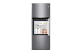 Lg Refrigerador Alpha 7 Did Wifi - Tienda Oficial Lg