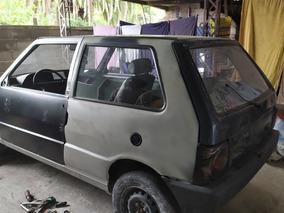Fiat Uno 1.6 R 1991