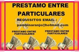 Pestamistas Particulares Da Dinero En Uruguay