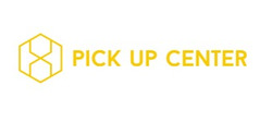 Pick Up Center Pocitos - Compras Online Y Mercaderías