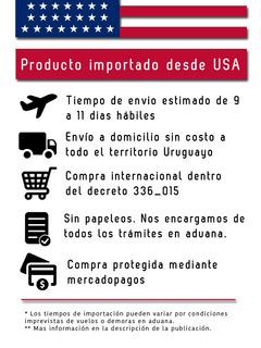 Cepillo Ecológico Perfecting De La Piel, Hecho Con Materi