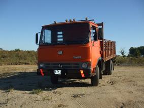 Fiat Om 65