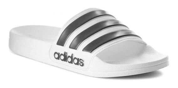Sada níquel de ultramar  chanclas adidas para hombre - Tienda Online de Zapatos, Ropa y Complementos  de marca