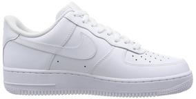Nike Air Force One (2do Nivel)