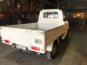 Suzuki Apv Carry