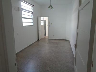 ¡¡ Linda Casa Al Frente De 1 Dormitorio !!