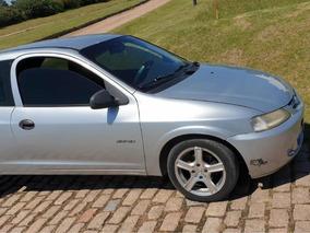 Chevrolet Celta 1.0 Super 2006