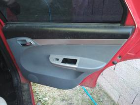 Lifan 520 Lifan 520 Hatch 1.3