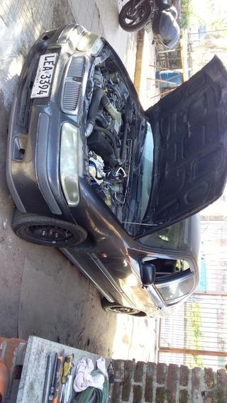 Rover 400 Sedan 4 Puertas. 2.0