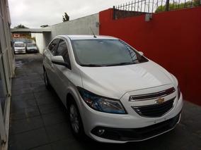 Chevrolet Prisma Ltz Autos Usados