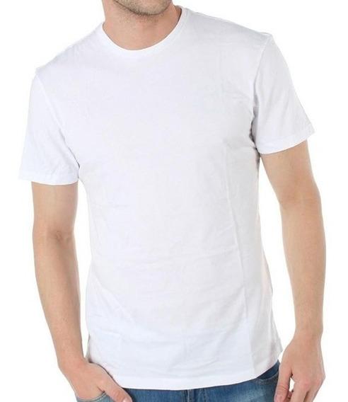 Camiseta Remeras Sulbimables Poliéster Venta Mayor Y Menor