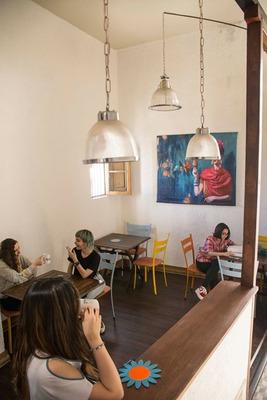 #hogar Estudiantil #femenino # Montevideo #ksa