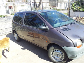 Renault Twingo 1.2 Authentique 1998