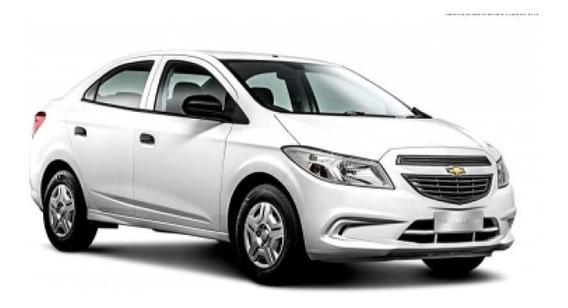 Chevrolet Prisma Lt 1.0 2019 0km