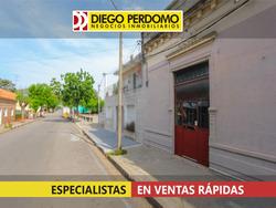 Local Comercial En Alquiler, Villa Rodríguez - San José