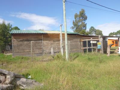 Venta En Parque Del Plata Norte 421pp