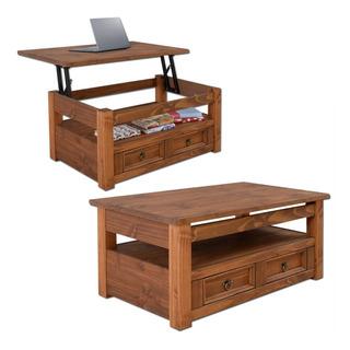 Muebles Auxiliares Para Comedor - Todo para Living en ...