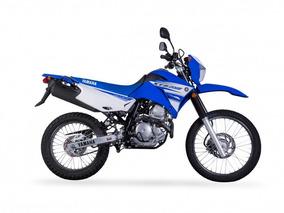 Yamaha Xtz 250 Consultar Promo Contado !!!!