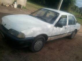 Chevrolet Mega 1.5td