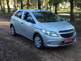 Chevrolet Onix 1.4 Lt 2016 Exelente Estado !!
