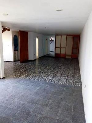 Casa Comercial En Reforma / Cuernavaca - Maru-402-cc