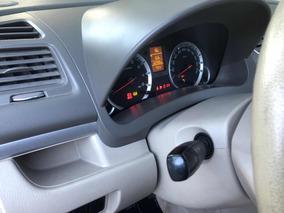 Suzuki Ertiga 1.4 Rural 5p 2015